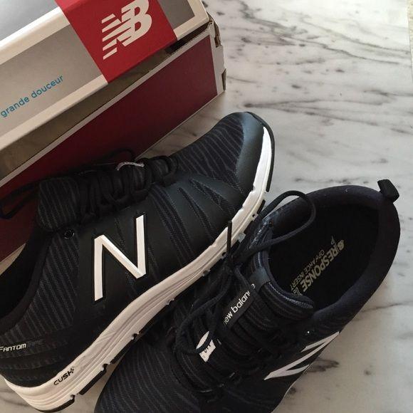 e24caa00ec1eeb new balance shoes for women dsw nb shoes walking mw877gt