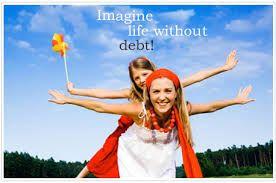 http://goarticles.com/article/When-Debt-Consolidation-Loans-Don-T-Make-Sense/9260218/