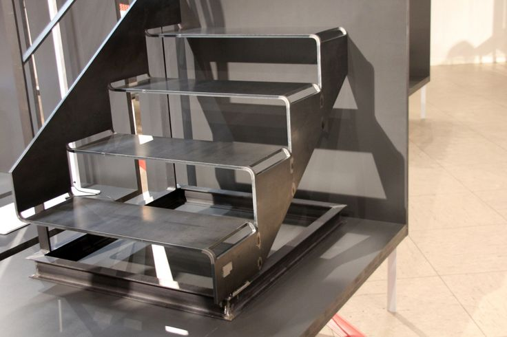 67 best industrial design images on pinterest hamburg interiors and architecture. Black Bedroom Furniture Sets. Home Design Ideas
