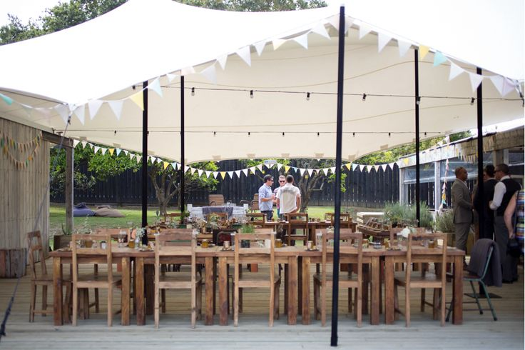 Pretty wedding cover at The Tasting Shed, Kumeu in 2015