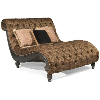 28 best furniture ideas images on pinterest furniture for Bellagio button tufted leather brown chaise