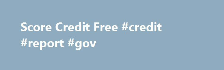 Score Credit Free #credit #report #gov http://credit.remmont.com/score-credit-free-credit-report-gov/  #credit free score # To determine real payday cash advances loan providers Score credit free is just not an easy Read More...The post Score Credit Free #credit #report #gov appeared first on Credit.