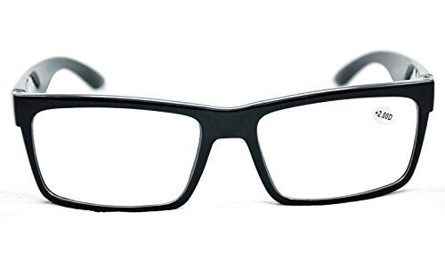MT66 Large Framed 52 x 42mm Retro Reading Glasses Black,B... https://www.amazon.co.uk/dp/B00VYKAZYQ/ref=cm_sw_r_pi_dp_x_xc-6xbPTTY557