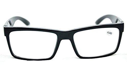 MT66 Large Framed 52 x 42mm Retro Reading Glasses Black,B... https://www.amazon.co.uk/dp/B00VYKAZYQ/ref=cm_sw_r_pi_dp_x_xc-6xbPTTY557