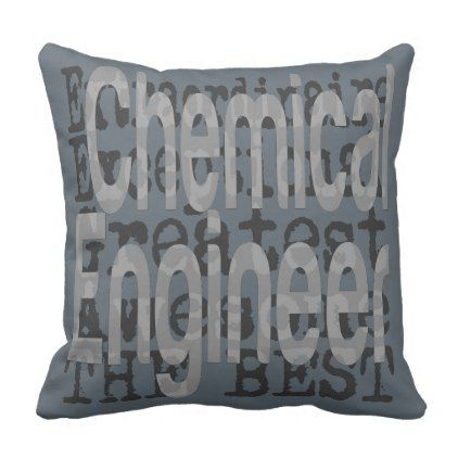The 25+ best Chemical engineering ideas on Pinterest What are - chemical engineering resume