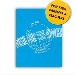 For Kids parents & Teachers