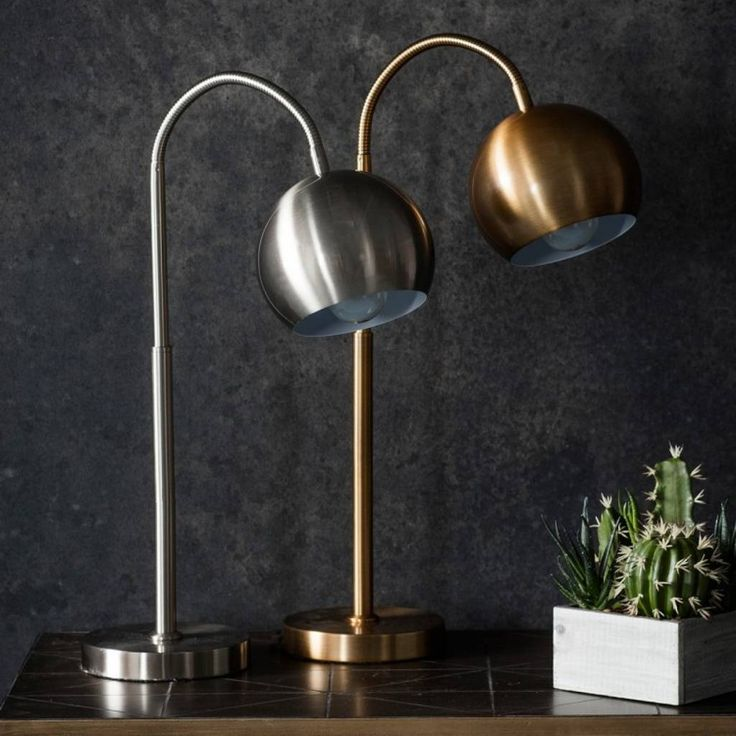 Are you interested in our desk lamp with our table lamp you need look no