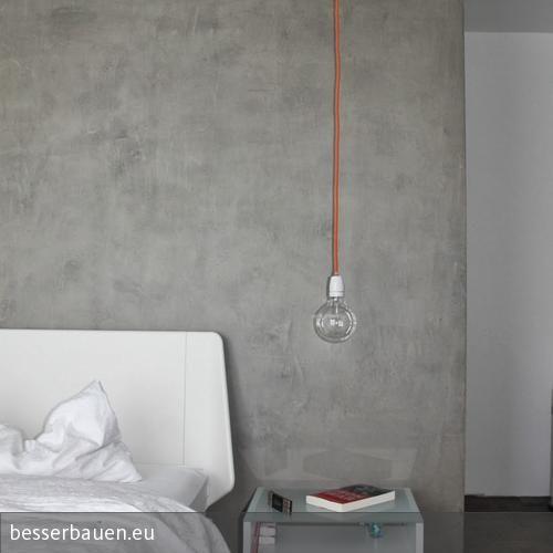 18 besten palettenpolster und palettenkissen f r palettenm bel bilder auf pinterest. Black Bedroom Furniture Sets. Home Design Ideas