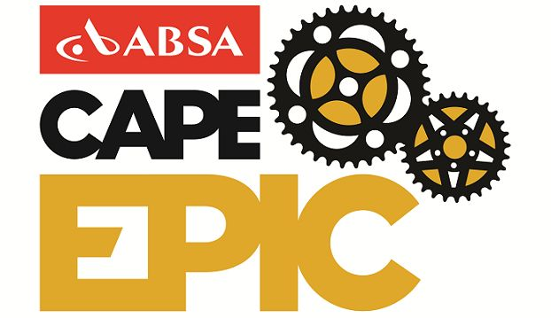 Absa Cape Epic 2017 Sport Massage