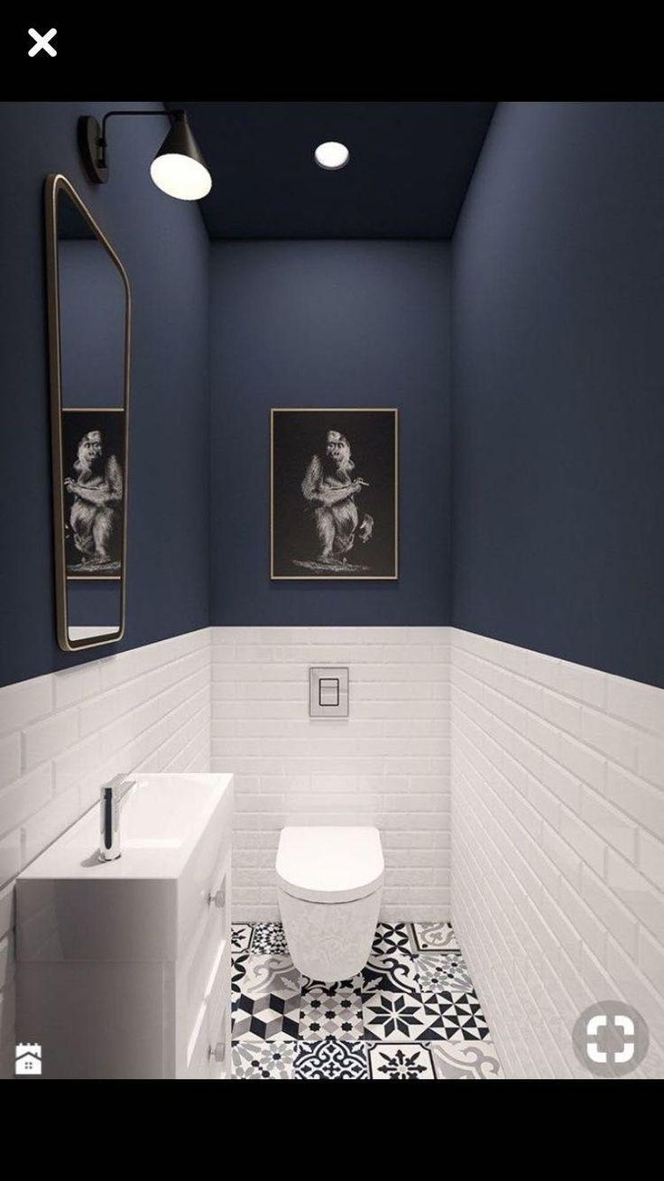 48 beliebte Badezimmer Bild und Wandkunst Dekor Ideen