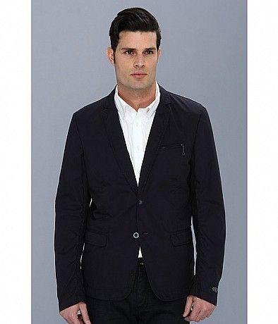 haine http://haine.fashion69.ro/sacouri-diesel/p65523
