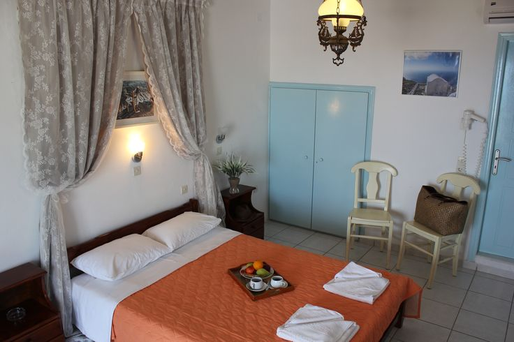 #rooms #sikinos #Greece #Island #vacation #oia #santorini #folegandros #ios #summer #Aegean #Cyclades #greecestagram #travel_greece #loves_greece #ig_greece #instagreece #travel #Sikinosisland