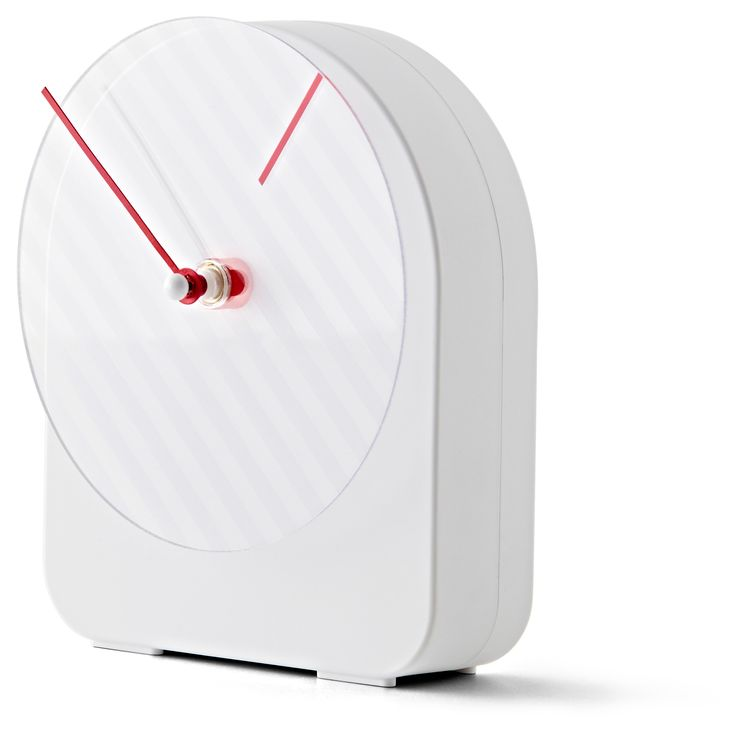 IKEA PS 2014 Horloge - IKEA