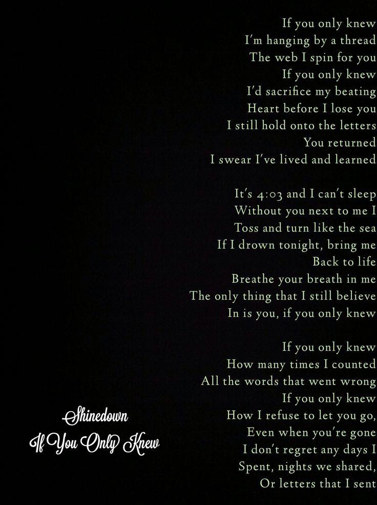 Lyric brantley gilbert just as i am lyrics : 32 best The Ones I Make images on Pinterest | Lyrics, Music lyrics ...