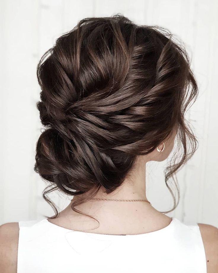 #wedding #party #weddingparty #izmir #fashion #women – Hairstyle 2020 Trends