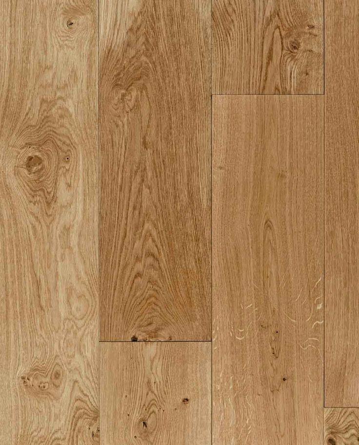 les 25 meilleures id es de la cat gorie vernis parquet sur pinterest vernis pour bois vernis. Black Bedroom Furniture Sets. Home Design Ideas