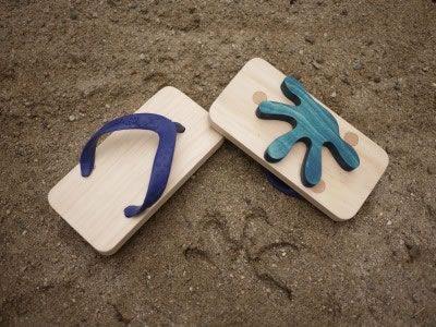 footprint-sandal-3