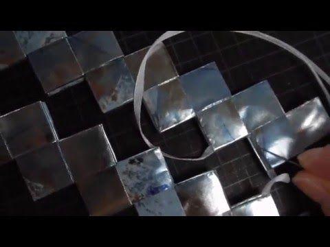 ½ led = halve led - YouTube