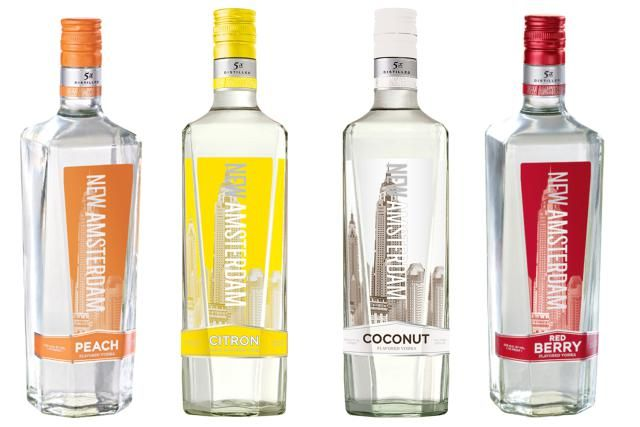 25 best ideas about cheap vodka on pinterest cheap mixed drinks cheap alcoholic drinks and - What to do with cheap vodka ...