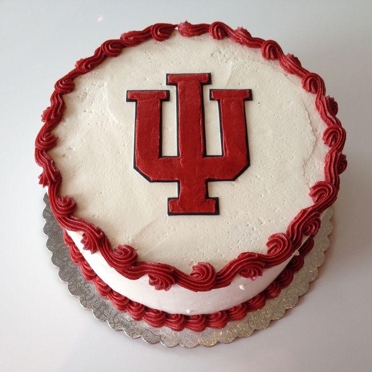 17 Best images about luke bday cake on Pinterest Cake ...