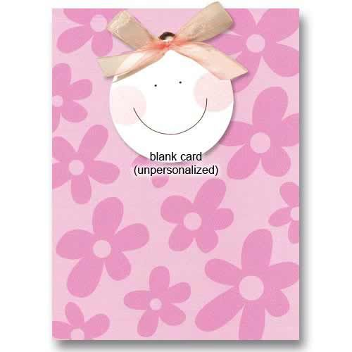 Baby Shower For Girl Sayings ~ Best cute baby shower invitation ideas images on