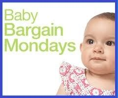 Amazing Baby Deals « A Parenting Guide and Baby Product Reviews