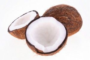 The Health Benefits of Coconut Oil-Food Your Body Will Thank You For