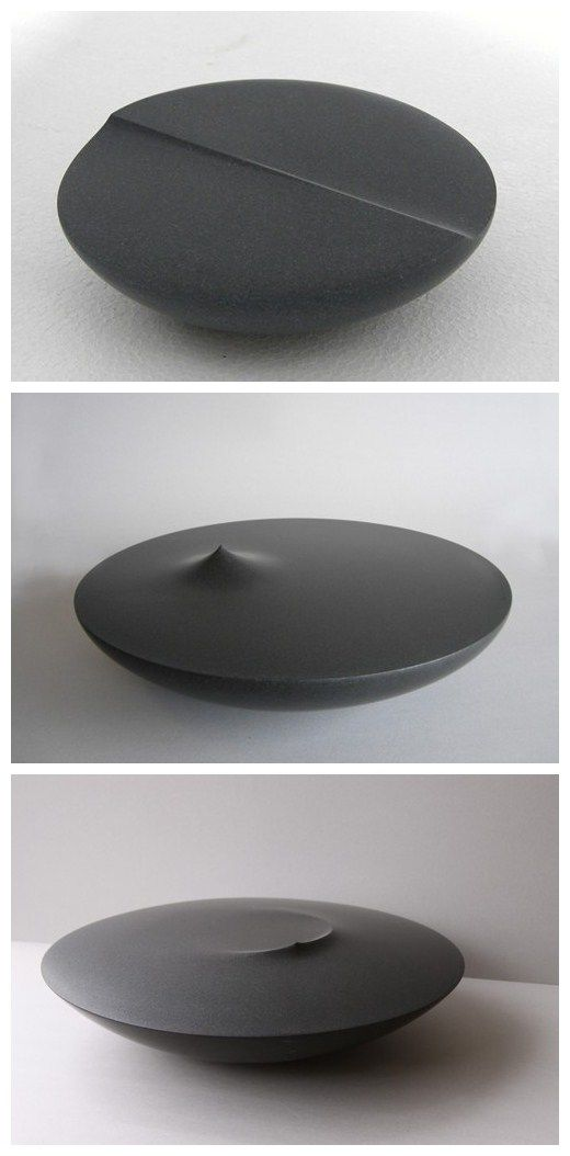 Japanese ceramics shared via 83oranges.com