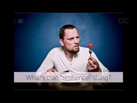 microXchg 2017 - Uwe Friedrichsen: Resilient functional service design - YouTube