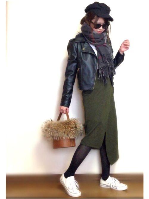 インスタ: mii_wear ▷▷プロフからも飛べます✈︎ こちらもお願いします⑅◡̈*. ラップス