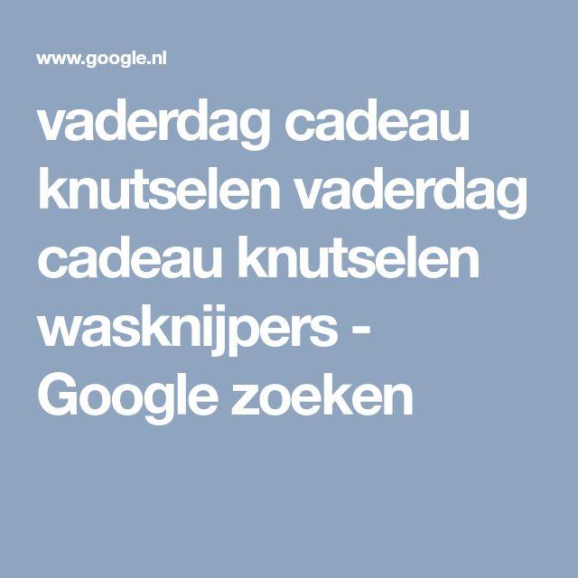 vaderdag cadeau knutselen vaderdag cadeau knutselen wasknijpers - Google zoeken