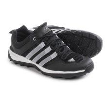 adidas outdoor ClimaCool® Daroga Plus Water Shoes (For Men) in Black/Chalk…