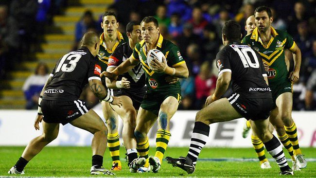 """Australia Tour """""""""""" Australia Vs New Zealand """""""""""" Live Streaming Online """"Watch Australia tour of New Zealand, >>>> http://www.watchonlinerugby.net/ New Zealand Vs Australia Rugby Live Streaming Don't miss watch Rugby Match New Zealand Vs Australia Live Streaming Online Sat 15th August 2015 at Auckland Watch Rugby Direct On tv. I think, your are surfing internet for get your favorite teams match To Enjoy Australia Vs New Zealand Rugby live Stream exciting match online. Enjoy, live broadcast…"""