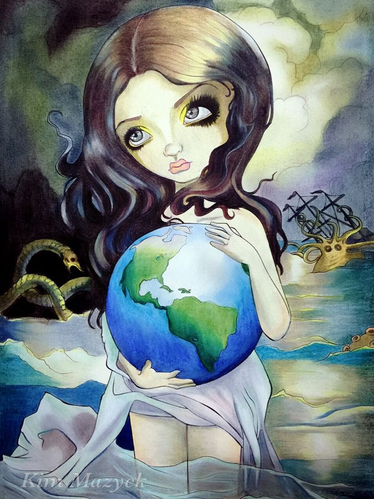 themethe world book jasmine becket groffiths a fantasy art adventure color book - Painting Color Book