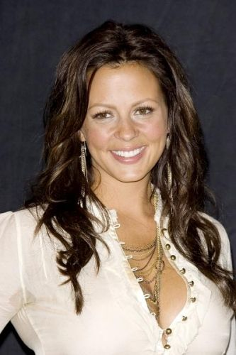 Google Image Result for http://www.countryhound.com/sites/countryhound.com/files/u6/Sara-Evans.jpg