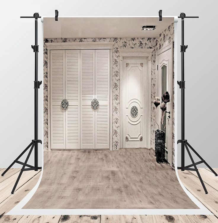 19 best bedroom backdrop images on pinterest photo Amazon Curtains and Drapes Amazon Sheer Curtains