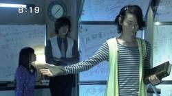 平成仮面ライダー何か見たいんだが一番面白いのってなんなの?