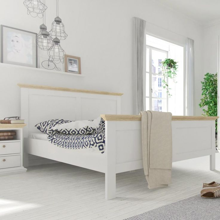 16 best wish wish wish list images on Pinterest Bedrooms, Kitty