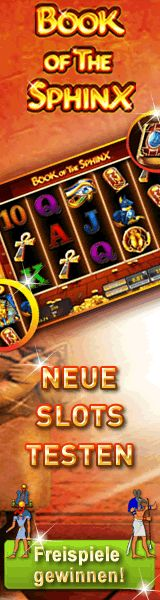 Online Casino Mit Kostenlosen Freispielen