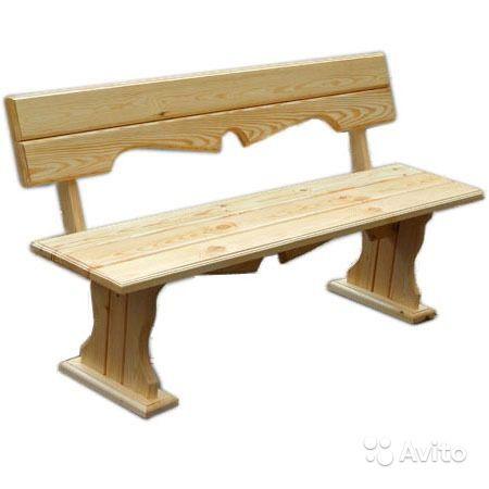 Столы, стулья, лавки, скамьи из дерева купить в Ростовской области на Avito — Объявления на сайте Avito
