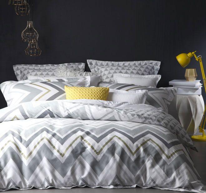 logan-and-mason-ltd-reagan-quilt-cover-set-range-pewter