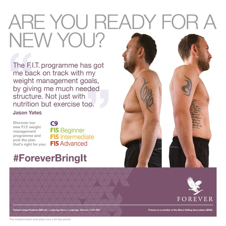 Our #FIT regime is about more than just changing the way you look, it's about changing the way you really feel about yourself. If self esteem is your objective, you're on the right track. #FITSpiration http://link.flp.social/htBCK0