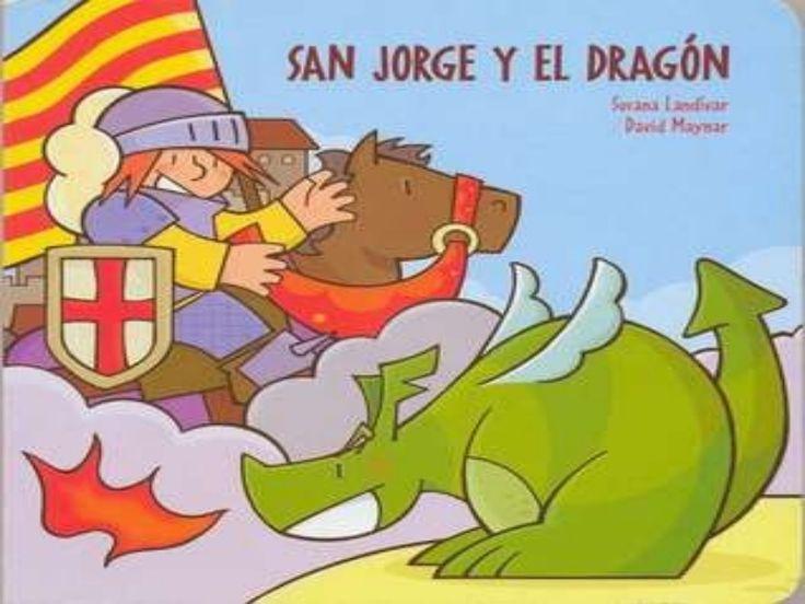 Érase una vez en un reino muy lejano donde sus habitantes vivían atemorizados por culpa de un gran dragón que asustaba a todos y causaba daños entre la población y los animales.