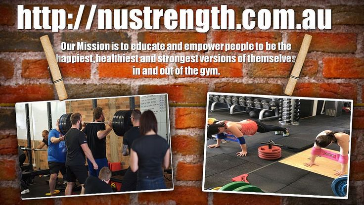 https://flic.kr/p/QTjPwi | Group Training Sunny Bank | Personal Training & Group Fitness | Nustrength.Com.Au | Follow Us On : nustrength.com.au  Follow Us On : www.instagram.com/nustrength4122  Follow Us On : www.facebook.com/NuStrength  Follow Us On : followus.com/nustrength  Follow Us On : vimeo.com/personaltrainerbrisbane