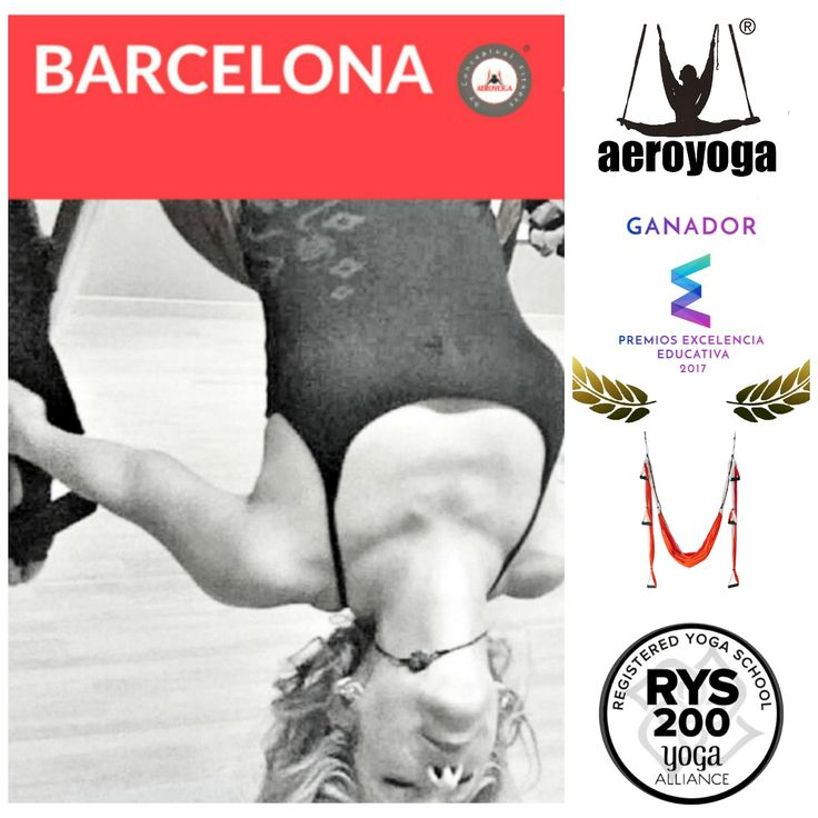 FORMACION PROFESORES YOGA AEREO Y PILATES AEREO POR AEROYOGA® Y AEROPILATES® INSTITUTE, METODO DE RAFAEL MARTINEZ, EN CATALUÑA, BARCELONA,#AEROYOGA #AEROPILATES #WELOVEFLYING! #escola #girona, #tarragona #monitors #aeri #classes #yogaaereo #formacion #cursos #barcelona #catalunya #body  #yogacreativo #aerialyoga #aerialpilates #cursosyoga #cursospilates #aeropilatescursos #fly #flying #pilatesaereocursos #aeroyogachile #aeroyogastudio #aeroyogabarcelona #aeroyogaespaña #wellness #bienestar…