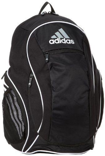 adidas Estadio Team Backpack II, One Size Fits All, Black adidas http://www.amazon.com/dp/B005CEU5LI/ref=cm_sw_r_pi_dp_rHJ-tb1PYETRR