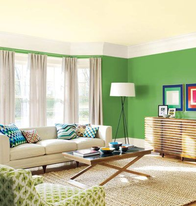 43 best green paint images on pinterest | benjamin moore, paint