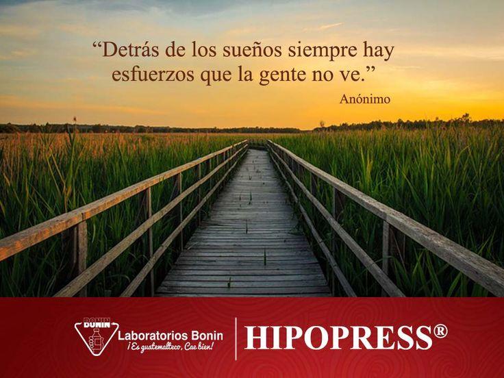 Feliz viernes a todos, lleno de muchos éxitos y bendiciones #HIPOPRESS® #EsGuatemaltecoCaeBien #FelizViernes
