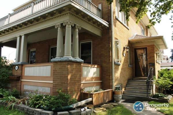 Private Sale: 1408 King Street East, Hamilton, Ontario - PropertyGuys.com