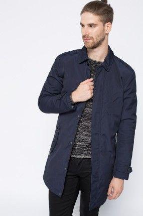 349.90zł KURTKA – ONLY & SONS – KURTKA http://mybranding.pl/produkt/kurtka-only-sons-kurtka-8/  #moda #fashion #men #mężczyzna #kurtka #męska #only #sons #przejściowa #jesienna #granatowy #ciemny #niebieski #navy #blue